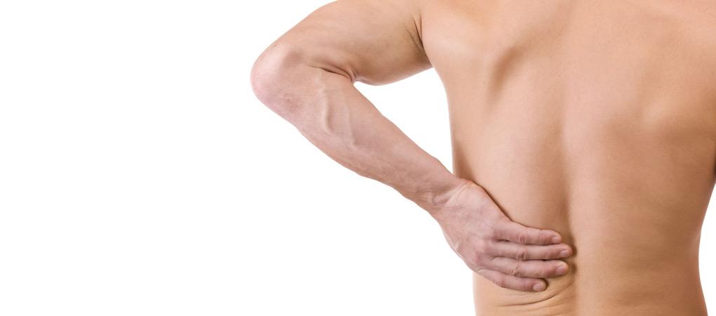Cialis Leg Pain Remedy